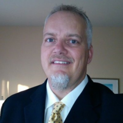 Author's profile photo Victor Miller