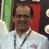 Author's profile photo Víctor Manuel Orellana Buenrostro
