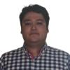 Author's profile photo Juan Victor Uribe Martinez