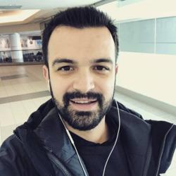 Profile picture of victor_bertucci