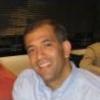 Author's profile photo Victor Orozco
