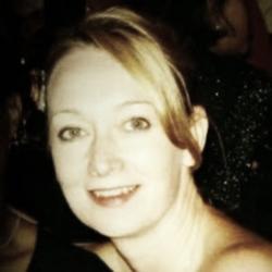 Profile picture of victoria.leahy