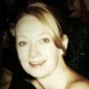 Author's profile photo Victoria Leahy