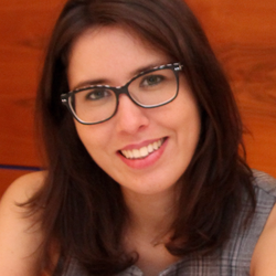 Profile picture of victoria.sanzblasco