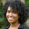 Author's profile photo Victoria Cole