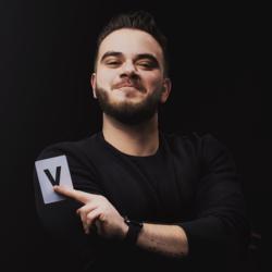 Profile picture of victormaxb