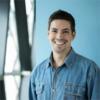 author's profile photo Victor Navarro