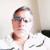 author's profile photo Victor Muñoz