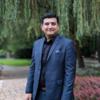 Author's profile photo Vikas Dhand