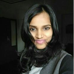 Profile picture of vidhyanizamkar