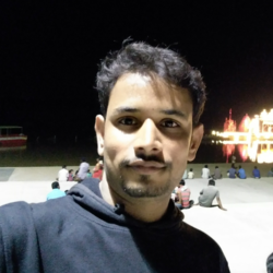 Profile picture of vidhyasagarmuley