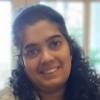 Author's profile photo Vidya A.L
