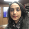 Author's profile photo Vidya Gugnani