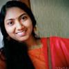 Author's profile photo Vidyashree D