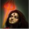 author's profile photo Vidya Warrier