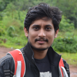 Profile picture of viggu5555