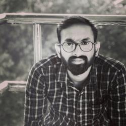 Profile picture of vighnesh334