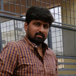 Profile picture of vignesh.karuppasamy