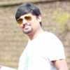 Author's profile photo Vignesh Sankaran