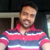 Author's profile photo VIGNESHWARAN SIVAKUMAR