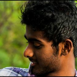 Profile picture of vigneshkkar