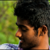 Author's profile photo Vigneshkkar Ravichandran