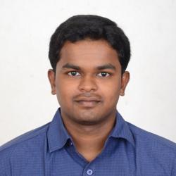 Profile picture of vigneshprabhu