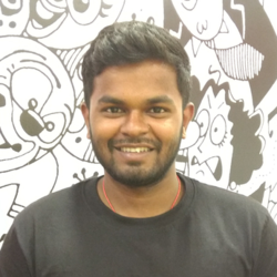 Profile picture of vigneshprabhu_b