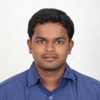 author's profile photo Vignesh Prabhu