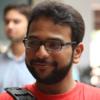 Author's profile photo Vignesh Sathi Srikumar