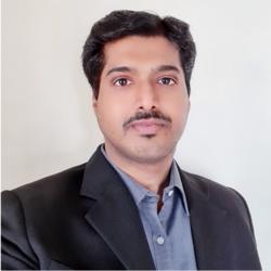 Profile picture of vigneswaran.mathivanan