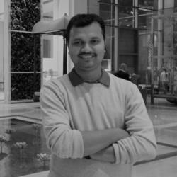 Profile picture of vigvasud