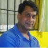 author's profile photo Vijay Anand Kumar