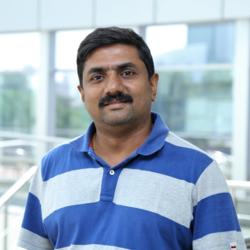 Profile picture of vijay.g