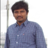 author's profile photo Vijay Kumar Kalluri