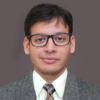 author's profile photo Vijay Mahawar