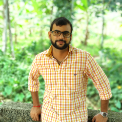 Profile picture of vijay.sharma12