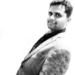 Profile picture of vijay.temgire