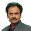 author's profile photo Vijay Velpula