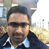 Author's profile photo Vijay Venkataraman