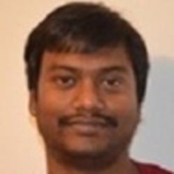 Profile picture of vijaya.kumar