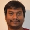 author's profile photo Vijaya Kumar
