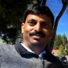 Author's profile photo Vijayanand Paul Puvvula