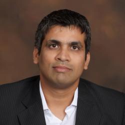 Profile picture of vijayanush