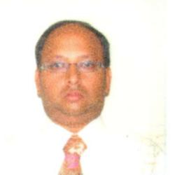 Author's profile photo vijayaraghavan Kannan