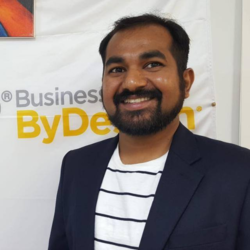 Profile picture of vijaycsg