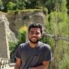 Author's profile photo vijay yadav
