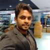 author's profile photo vijayguru kumar