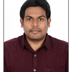Author's profile photo VIJAYKRISHNA GUDALA