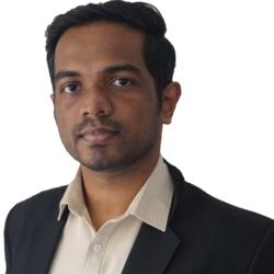 Profile picture of vijaykrishnansr